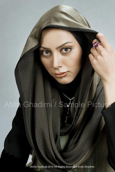 Bazigaran Irani